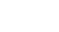baltimore's printer online digital print service white